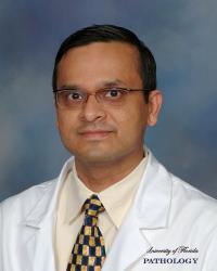 Indraneel Bhattacharyya, DMD, PhD