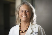 Martha L. Campbell-Thompson, DVM, PhD