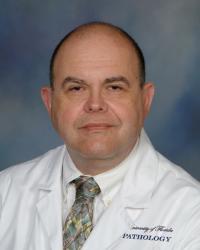 Neil S. Harris, MD, PhD