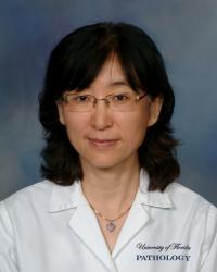 Li Lu, MD, PhD