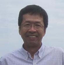 Naohiro Terada, MD, PhD