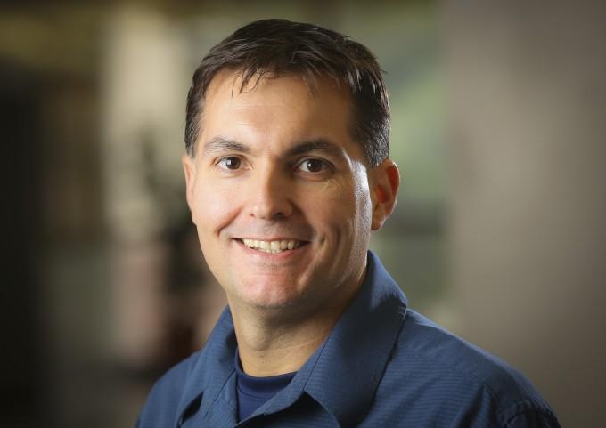 Mark A. Wallet, PhD