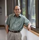 Chang Quing Xia, MD, PhD