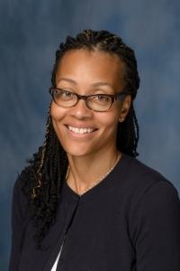 Kristianna M. Fredenburg, MD, PhD