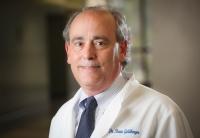 Bruce A. Goldberger, PhD, F-ABFT