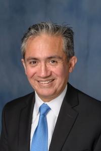 Marino Enrique Leon, MD, FCAP, FASCP