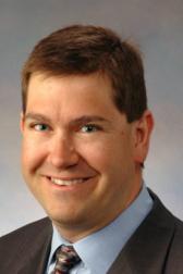 John David Reith, MD