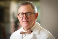 William E. Winter, MD