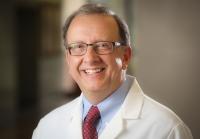 Anthony T. Yachnis, MD, MS