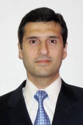 Mukhtar, MD